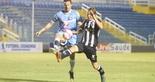 [03-09-2018] Ceara x Iguatu - Fares Lopes - 29  (Foto: Lucas Moraes/Cearasc.com)