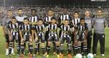 [02-08] Ceará x Boa Esporte - 6