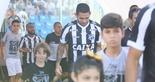 [11-08-2018] Ceara x Atletico - Primeiro tempo Part1 - 8  (Foto: Mauro Jefferson / Cearasc.com)