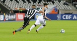 [06-06-2018] Botafogo x Ceará - 26 sdsdsdsd  (Foto: Israel Simonton/cearasc.com)
