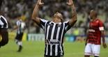 [21-06-2016] Ceará 1 x 0 Oeste - 12 sdsdsdsd  (Foto: Christian Alekson / cearasc.com)