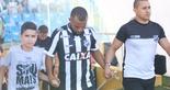 [11-08-2018] Ceara x Atletico - Primeiro tempo Part1 - 9  (Foto: Mauro Jefferson / Cearasc.com)