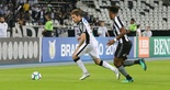 [06-06-2018] Botafogo x Ceará - 27  (Foto: Israel Simonton/cearasc.com)