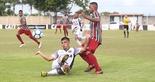 [28-03-2018] Ceará x Fluminense - Copa do Brasil Sub 20 - 17  (Foto: Bruno Aragão e Christian Alekson / CearaSC.com)
