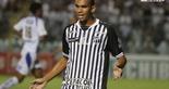 [10-08] Ceará 2 x 0 Grêmio Barueri3 - 5