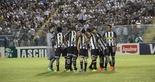 [02-08] Ceará x Boa Esporte - 7