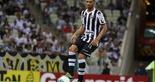 [21-06-2016] Ceará 1 x 0 Oeste - 13  (Foto: Christian Alekson / cearasc.com)