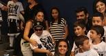 [12-08-2017] Acao dia dos Pais  - 6  (Foto: Lucas Moraes / Cearasc.com)