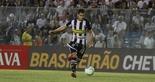 [02-08] Ceará x Boa Esporte - 8