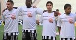 [13-04] Ceará 5 x 2 Guarany (S) - 1