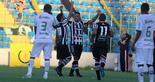 [20-03] Maranguape 0 x 4 Ceará - 24  (Foto: Christian Alekson / cearasc.com)