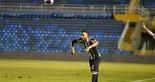 [03-09-2018] Ceara x Iguatu - Fares Lopes - 33  (Foto: Lucas Moraes/Cearasc.com)