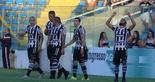 [20-03] Maranguape 0 x 4 Ceará - 25  (Foto: Christian Alekson / cearasc.com)
