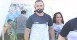 [11-08-2018] Ceara x Atletico - Primeiro tempo Part1 - 14  (Foto: Mauro Jefferson / Cearasc.com)