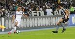 [06-06-2018] Botafogo x Ceará - 28 sdsdsdsd  (Foto: Israel Simonton/cearasc.com)