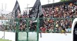 [20-01] Torcida lota Estádio Vovozão - 1  (Foto: Rafael Barros / cearasc.com)