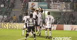 [10-07] Figueirense 1x1 Ceará - 3