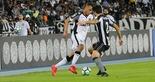 [06-06-2018] Botafogo x Ceará - 29  (Foto: Israel Simonton/cearasc.com)