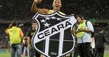 [29-04] Ceará 2 x 1 Bahia - Final da Copa do Nordeste - 69  (Foto: Christian Alekson / Cearasc.com)