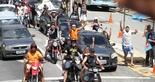 [17-05] Carreata #ONordesteÉNosso - 30  (Foto: Christian Alekson / Cearasc.com)