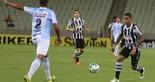 [07-06-2016] Ceará 1 x 0 Londrina - 30  (Foto: Christian Alekson / cearasc.com)