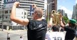 [17-05] Carreata #ONordesteÉNosso - 31  (Foto: Christian Alekson / Cearasc.com)