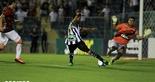 [28-02] Ceará 5 x 1 Vitória - 31