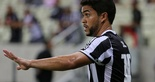 [21-06-2016] Ceará 1 x 0 Oeste - 15 sdsdsdsd  (Foto: Christian Alekson / cearasc.com)