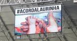 [13-04] Ceará 5 x 2 Guarany (S) - 4