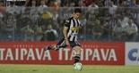 [02-08] Ceará x Boa Esporte - 9