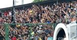 [20-01] Torcida lota Estádio Vovozão - 3  (Foto: Rafael Barros / cearasc.com)