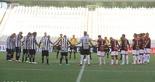 [13-04] Ceará 5 x 2 Guarany (S) - 5