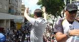 [17-05] Carreata #ONordesteÉNosso - 33  (Foto: Christian Alekson / Cearasc.com)