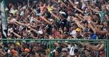 [20-01] Torcida lota Estádio Vovozão - 4  (Foto: Rafael Barros / cearasc.com)