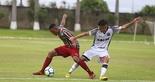 [28-03-2018] Ceará x Fluminense - Copa do Brasil Sub 20 - 18  (Foto: Bruno Aragão e Christian Alekson / CearaSC.com)