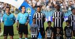 [11-08-2018] Ceara x Atletico - Primeiro tempo Part1 - 17  (Foto: Mauro Jefferson / Cearasc.com)