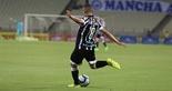 [30-01-2018] Ceará 1 x 0 CSA - 14  (Foto: Lucas Moraes/Cearasc.com)