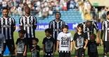[11-08-2018] Ceara x Atletico - Primeiro tempo Part1 - 18  (Foto: Mauro Jefferson / Cearasc.com)