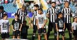 [11-08-2018] Ceara x Atletico - Primeiro tempo Part1 - 19  (Foto: Mauro Jefferson / Cearasc.com)