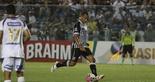 [10-08] Ceará 2 x 0 Grêmio Barueri3 - 8