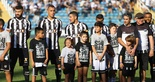 [11-08-2018] Ceara x Atletico - Primeiro tempo Part1 - 20  (Foto: Mauro Jefferson / Cearasc.com)