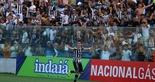 [20-03] Maranguape 0 x 4 Ceará - 28  (Foto: Christian Alekson / cearasc.com)