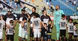 [11-08-2018] Ceara x Atletico - Primeiro tempo Part1 - 22  (Foto: Mauro Jefferson / Cearasc.com)