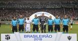 [13-06-2018] Atlético 2x1 Ceará.2 - 14 sdsdsdsd  (Foto: Mauro Jefferson / cearasc.com)
