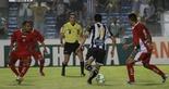 [02-08] Ceará x Boa Esporte - 10