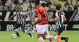 [21-06-2016] Ceará 1 x 0 Oeste - 17 sdsdsdsd  (Foto: Christian Alekson / cearasc.com)