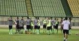 [16-01-2017] Treino Técnico + Tático - Estádio Domingão  - 11  (Foto: Bruno Aragão / CearáSC.com)