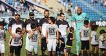 [11-08-2018] Ceara x Atletico - Primeiro tempo Part1 - 23  (Foto: Mauro Jefferson / Cearasc.com)