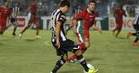[02-08] Ceará x Boa Esporte - 11