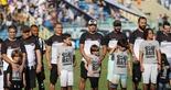 [11-08-2018] Ceara x Atletico - Primeiro tempo Part1 - 24  (Foto: Mauro Jefferson / Cearasc.com)